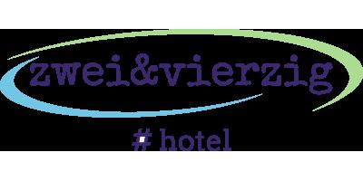 Logo von Rhein Mosel Gastronomiebetriebe Rossol KG